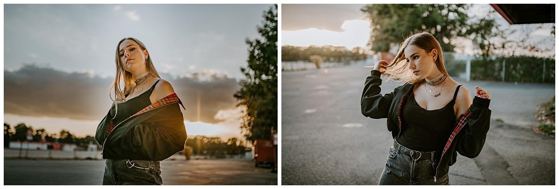 011 Portraits Autokino Autokino Köln Portraits Autokino Portraits Köln Natürliche Portraits Personenfotografie NRW Köln Bonn Portraits Sedcard Köln Portraitfotograf Köln Vera Prinz Monrico