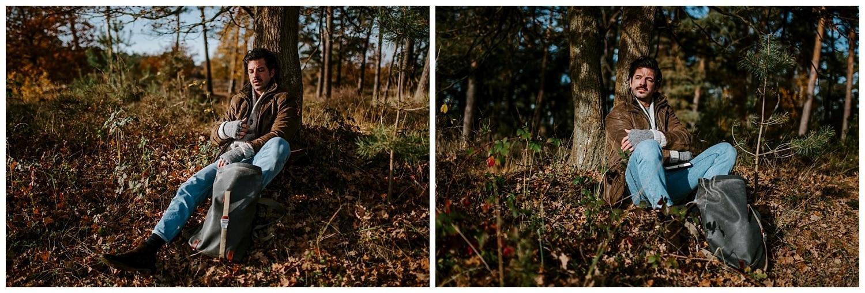 013 Portraits Wahner Heide Wahner Heide Portraits Köln Natürliche Portraits Personenfotografie NRW Köln Bonn Portraits Rheinufer Bonn Portraitfotograf Köln Vera Prinz Monrico
