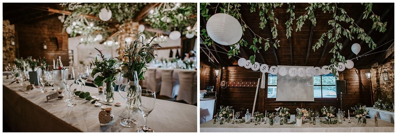 073 Hochzeitsfotograf Köln Adenbachhütte Hochzeit Adenbachhütte Hochzeit NRW Martin Luther Kirche Neuenahr Köln Bad Neuenahr Boho Vintage Hippie Elopement Vera Prinz