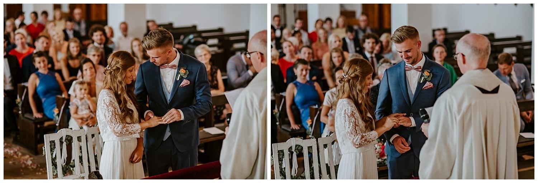 017 Hochzeit Gut Forkscheid Hochzeitsfotos Engelskirchen Gut Forkscheid Hochzeitsfotograf Köln NRW Bonn Düsseldorf