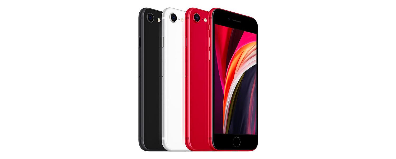 iPhone SE 2020: Caratteristiche, Novità e Prezzi