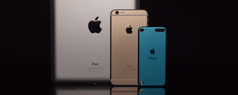 Come fare il Backup su iPhone, iPad e iPod Touch