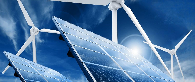 Konsumentinnen und Konsumenten wählen immer öfter erneuerbaren Strom 1
