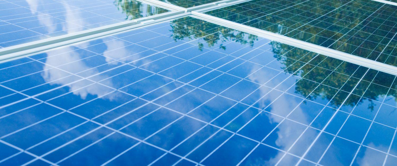 Solaranlage Shutterstock