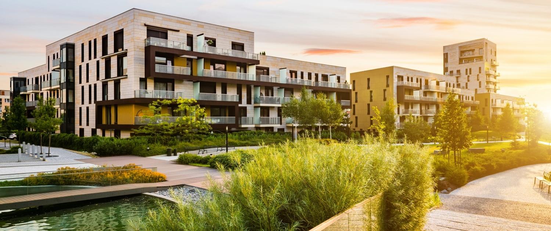 Dank kreativer Wohnkonzepte im Alter energieeffizient leben 1