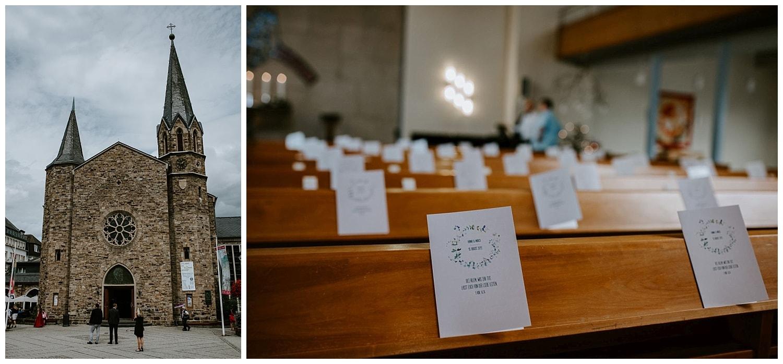 001 Hochzeitsfotograf Köln Adenbachhütte Hochzeit Adenbachhütte Hochzeit NRW Martin Luther Kirche Neuenahr Köln Bad Neuenahr Boho Vintage Hippie Elopement Vera Prinz 1
