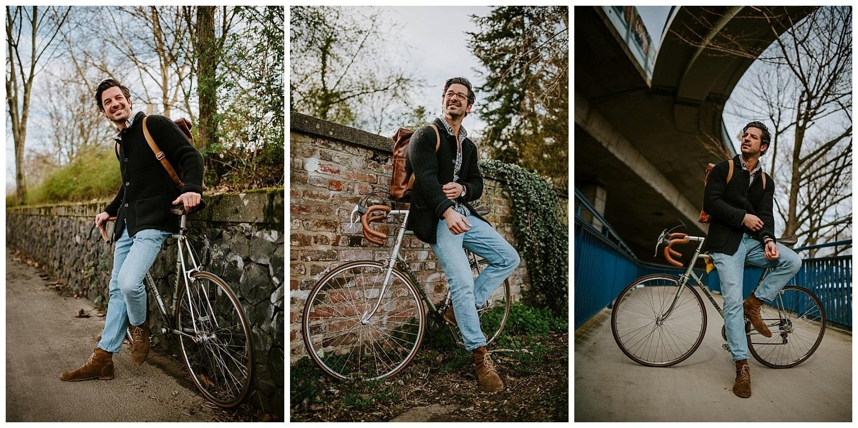 007 Lost Places Portraits Bonn Portraits Köln Natürliche Portraits Personenfotografie NRW Köln Bonn Portraits Rheinufer Bonn Portraitfotograf Köln Vera Prinz Monrico