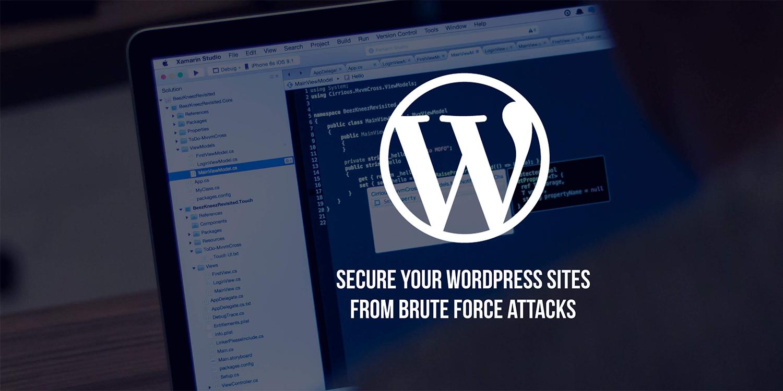 Zabezpieczenie strony Wordpress - 17 sposobów 8
