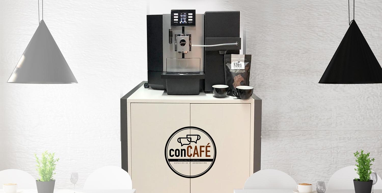 beneficios del café en el trabajo