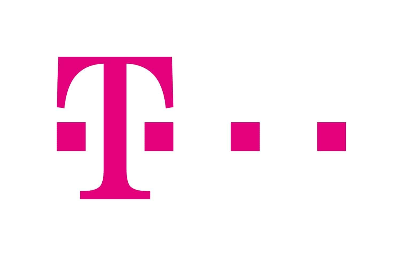 iPhony budou podporovat eSIM. T-Mobile je jako první v Čechách