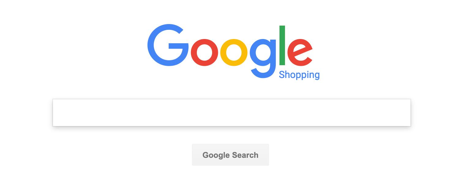 Google Shopping diventa Gratis per tutti i Merchant