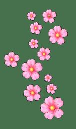 razgovorchiki zhenskie icon flower2