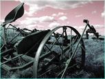 Klímaváltozás, fenntartható gazdálkodás és agroökológiai rendszerek