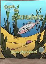 StevetheStickleback