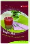 dr markus strauss wilder mix buchcover 3D_522x768