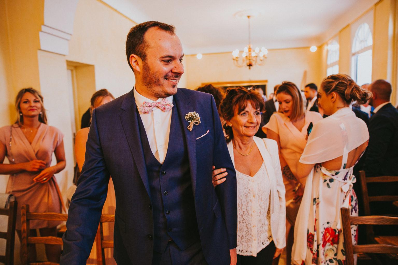 mariage bohème chateau aubry du hainaut 24