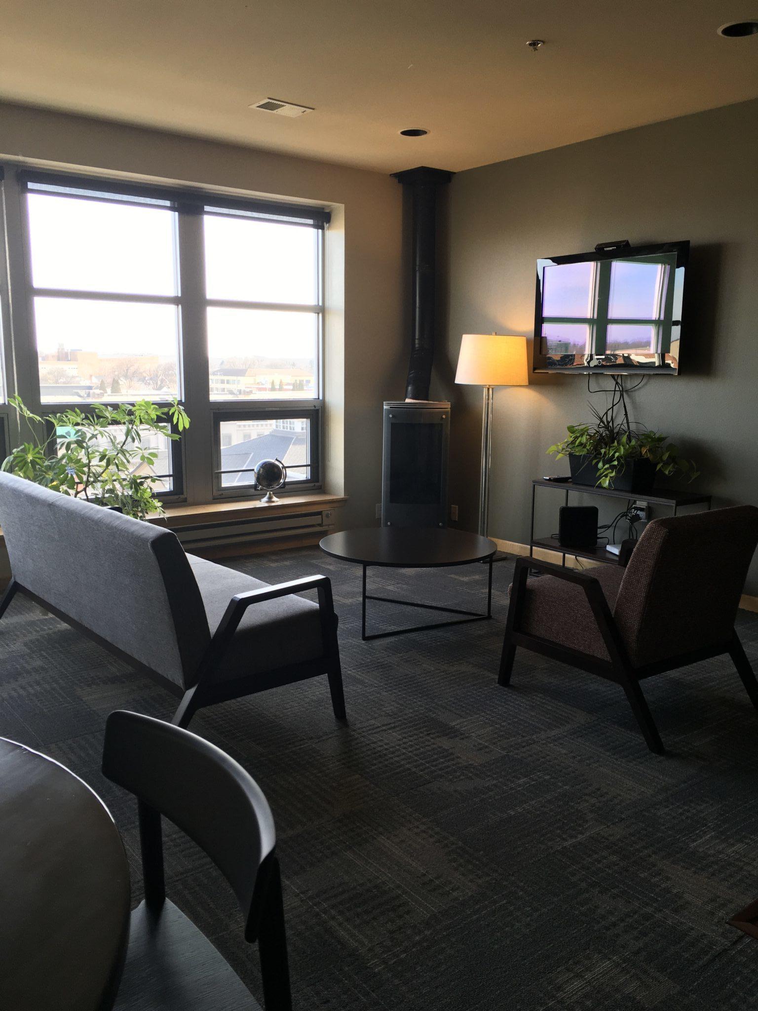Bayshore Place Apartments