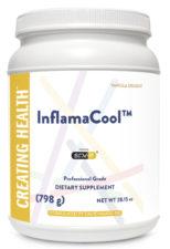 InflamaCool™ (Vanilla Delight)