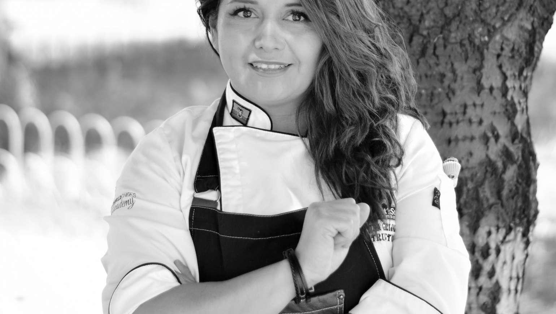 Cristina Grijalva