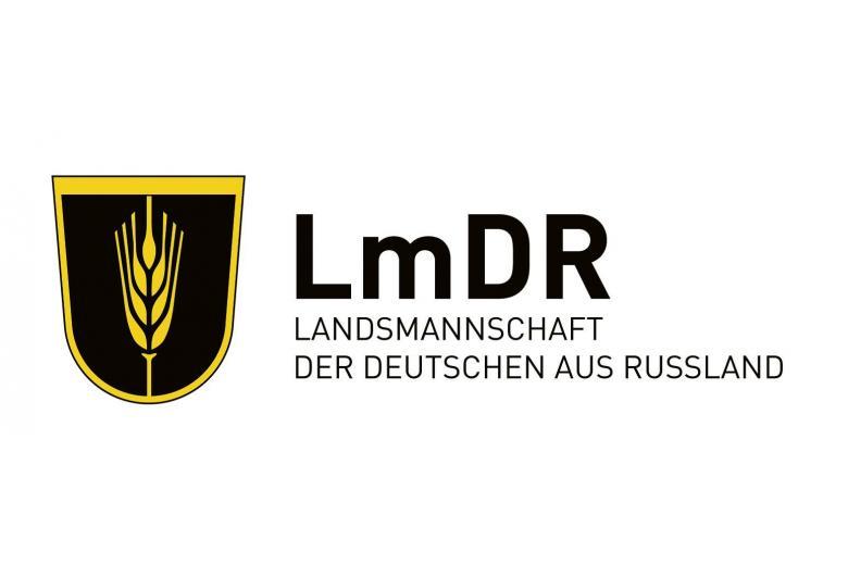 Землячество российских немцев: нужно принять пенсионный пакет, учитывающий интересы поздних переселенцев фото 2