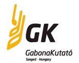 A Gabonakutató igazi értékei
