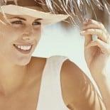 sunlight heals psoriasis