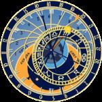 Engelkarte ziehen , Horoskop Gratis