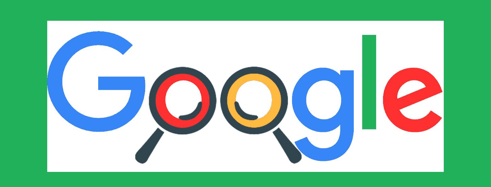 2014: Google a Youtube v Česku