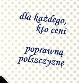 Photo of Ojczyzna – polszczyzna