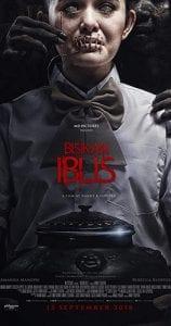 Review Film Bisikan Iblis (2018)