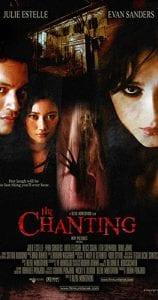 Review Film Kuntilanak (2006)