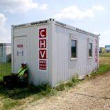 CHV-Buerocontainer-CHV300-Fenster-seitlich-front-810