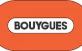 bouygueslogo