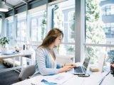 regole-ergonomia-in-ufficio
