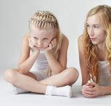Laissons nos enfants se débattre avec leur problème !