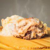 Culinaria Gastronomia 🥘🍔