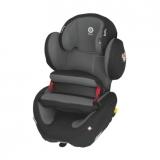 Babymarkt – Kiddy Kindersitz Phoenixfix Pro 2 Singapore