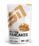 Fitmart 22% Rabatt auf alle ESN Produkte (Nahrungsergänzungsmittel) z. B. Protein Pancakes Pulver