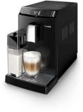 PHILIPS 3100 series EP3360/00 Kaffeevollautomat + Milchbehälter