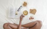 Warum treten Stoffwechselstörungen auf und was kann man gegen diese tun?