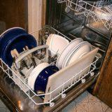 dirty-dishwasher
