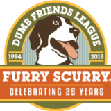 furry-scurry-logo