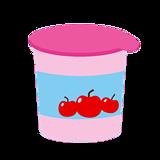 natürliche Fettkiiller Joghurt