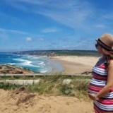 Jak, kiedy i czym najlepiej podróżować w ciąży?