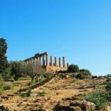 Sycylia –  praktyczne podsumowanie wakacji na Sycylii