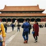 Pekin – Zakazane Miasto
