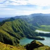 Azory – praktyczne podsumowanie wakacji na Azorach