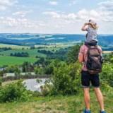 Saksonia – propozycje na rodzinny wyjazd