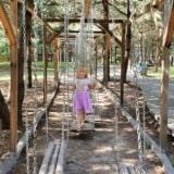 Atrakcje dla dzieci w województwie łódzkim