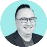 Justin Keenan profile pic